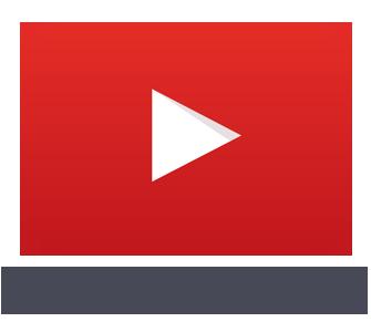 TW Videos